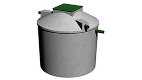 Wastewater treatment products