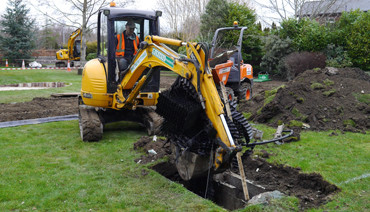septic-tank-replacement