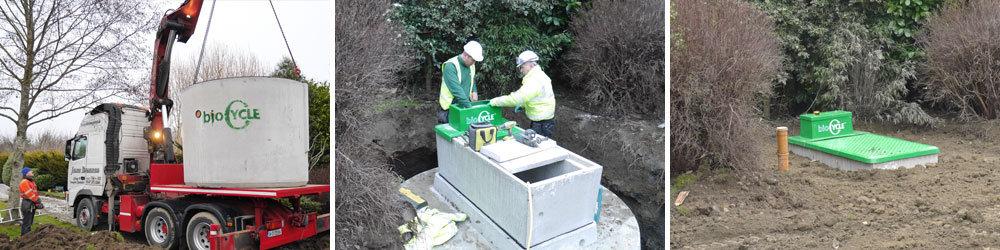 septic-tank-installation